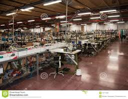 factory in italy clothing factory stock photos image 13771563