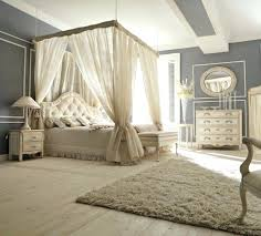 but chambre a coucher adulte stunning chambre a coucher but images matkin info matkin info