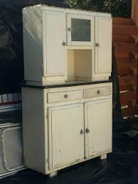 meuble de cuisine retro meuble cuisine vintage meuble de cuisine retro interior meuble