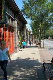 116 best atlanta neighborhoods images on pinterest atlanta