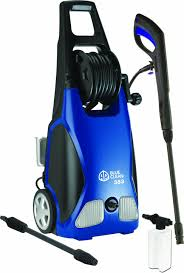 amazon com ar blue clean ar383 1 900 psi electric pressure