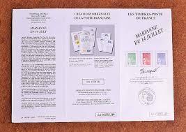 bureau de poste 13 bureau bureau de poste bordeaux bureau de change bordeaux of
