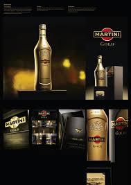 martini two martini