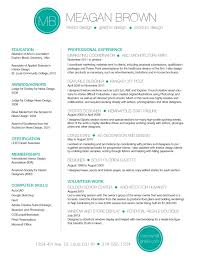 Sample Resume Of Interior Designer by 146 Best Cv Images On Pinterest Cv Design Cv Template And