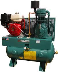 fs curtis southern compressor air compressors air compressor