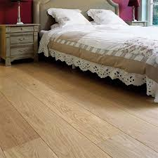Quick Step White Laminate Flooring Quick Step Palazzo Pure Oak Matt Quick Step Palazzo Engineered
