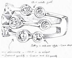 143 best jewellery sketches images on pinterest jewellery