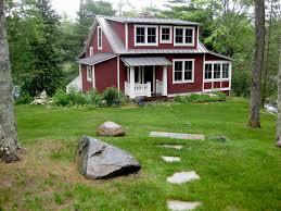 home and landscape design u2014 home landscapings