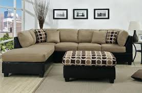 l shaped sleeper sofa l shaped couch ikea marvelous l shaped couch review l shaped sleeper