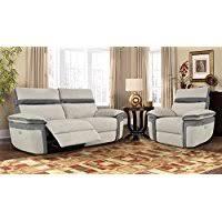 ensemble canapé fauteuil ensembles de canapés de salon amazon fr