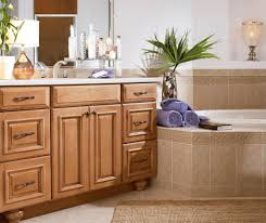 Maple Cabinets With Mocha Glaze Durango Nj Cabinet Guys Kitchen U0026 Bathroom Cabinets