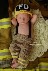 Newborn Baby Costumes Halloween 20 Diy Fireman Costumes Ideas Brother