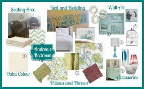 how to tie together your room with fabric inspiration for mixing
