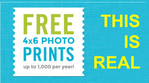 photo affections free prints get free prints with this app