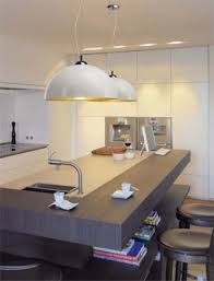 Kitchen Hanging Pendant Lights Kitchen Cool Ideas Of Hanging Kitchen Lights Kropyok Home