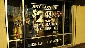 Price To Dry Clean A Comforter 5th Avenue Cleaners Richmond Va