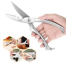 safety kitchen knives reviews online shopping safety kitchen