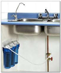 kitchen water filter faucet amazing water filter sink kitchen sink water filter tap