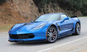 z06 corvette price chevrolet zo6 corvette 2017 price purpose chevrolet corvette zo6