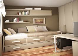 189 best small bedroom images on pinterest small bedrooms