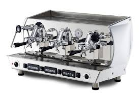 commercial espresso maker la nuova era altea super cheap coffee machines