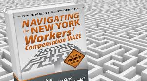 Workers Compensation Light Duty Policy The Complete Guide Of 100 New York Workers U0027 Compensation Faqs