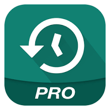 app backup restore apk app backup restore pro v3 0 9 apk4free