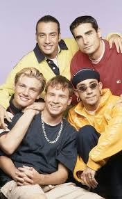 boy s backstreet boys news pictures and videos e news australia