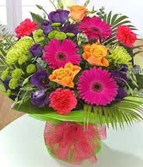 send flowers online same day flower delivery send flowers online today
