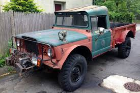 jeep gladiator 1967 kaiser jeep m715 wallpapers military hq kaiser jeep m715