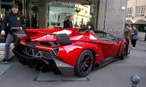 lamborghini veneno price in dollars which are the most luxurious cars and bikes in the quora