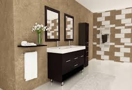 Bathroom Furniture Set Jwh Living Rigel 48