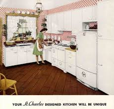 Diy Kitchen Cabinets Makeover How To Update Old Kitchen Cabinets Diy Kitchen Remodeling Old