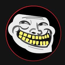 Meme Emblem - troll meme 盪 emblems for battlefield 1 battlefield 4 battlefield