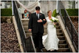 knoxville photographers crescent bend knoxville tn wedding knoxville