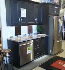 kitchen cabinet display sale pictures kitchen cabinet displays free home designs photos