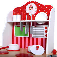 Pretend Kitchen Furniture by Kids Toddler Toy Kitchen Pretend Play Set Toy Kitchens U0026 Play