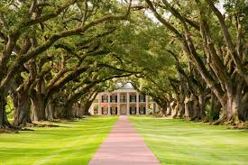 Louisiana Places To Travel images Best louisiana attraction winners 2017 10best readers 39 choice jpg