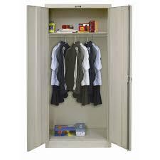armoire dictionary wardrobe closet armoire modern home interiors armoire closet ideas