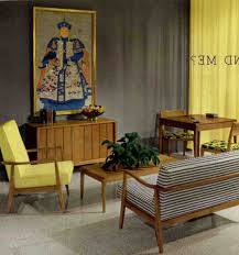 Modern Retro Home Decor Living Room 2017 Living Room Retro 2017 Living Room Furniture