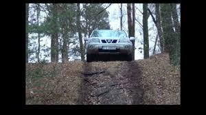 nissan x trail forum australia nissan x trail 2 2 di 4 x 4 youtube