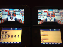 amazon scalpers selling new nintnedo 3ds black friday new 3ds xl top screen displays ips or non ips page 8 neogaf