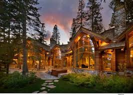 cabin homes for sale pin by james o neal on log dream home pinterest