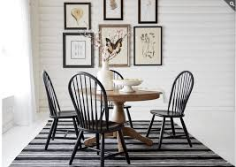 ethan allen dining room tables adam dining table by ethan allen review tastefully inspired blog
