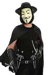 Preacher Halloween Costume Costume Kits Accessories Halloween Topic