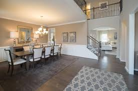 new construction single family homes for sale corsica ryan homes