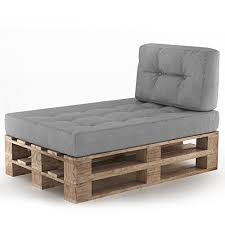 sofa paletten ᐅᐅ sofa aus europaletten selber bauen shop ᐅ palettensofa diy