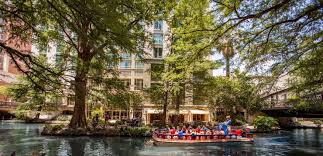 Six Flags San Antonio Zip Code San Antonio Hotels Hotel Contessa San Antonio Riverwalk