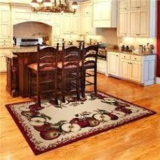 apple kitchen rugs cievi u2013 home