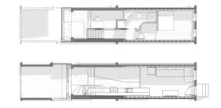 mini mansion floor plans 28 images modern small house plans